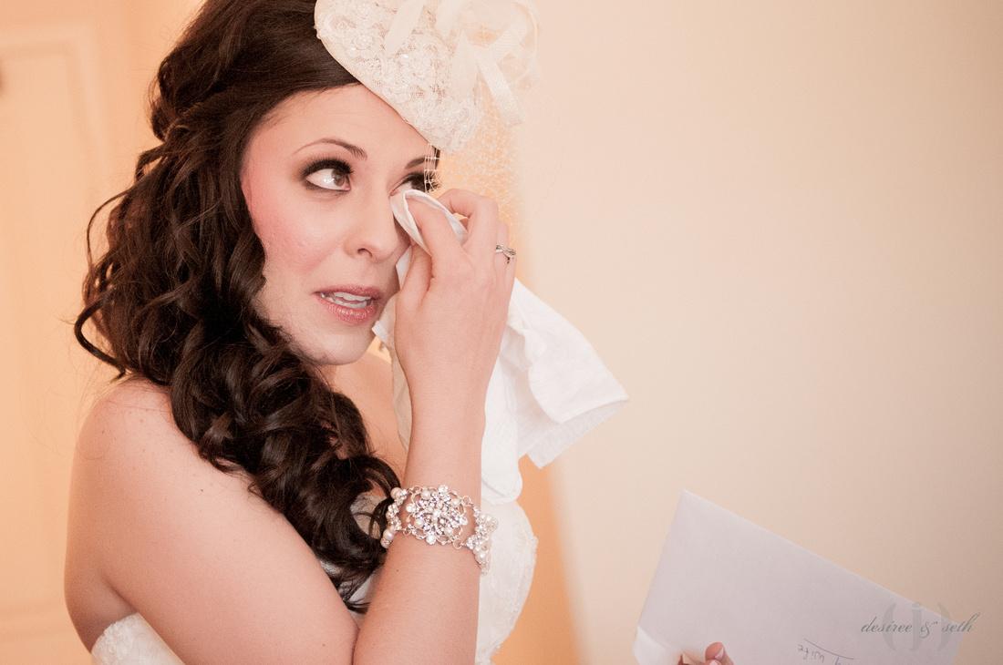 Tara & Kevin, Prairie Star, New Mexico Wedding, Desiree and Seth